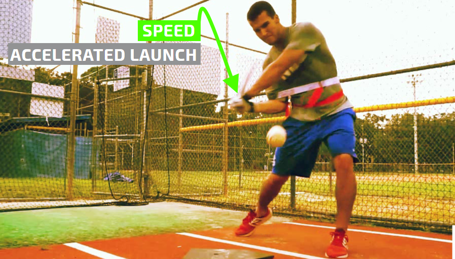 Baseball Precise Welcome To The Future Of Baseball Training Time