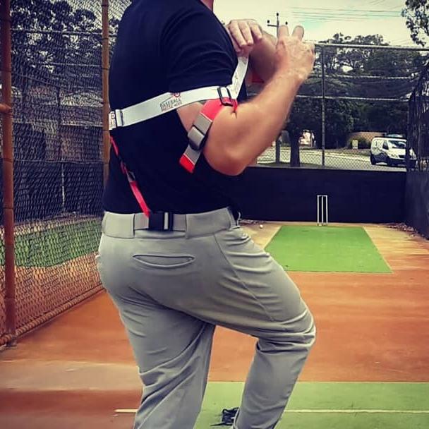 Baseball Precise-4001 Training Aid