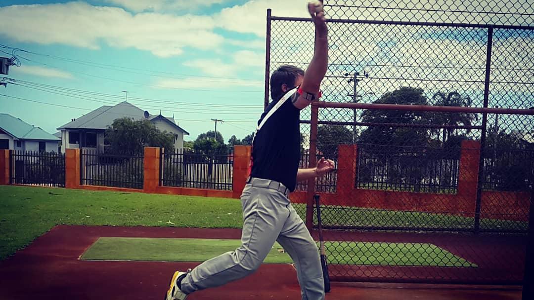Baseball Training Aids Pitching